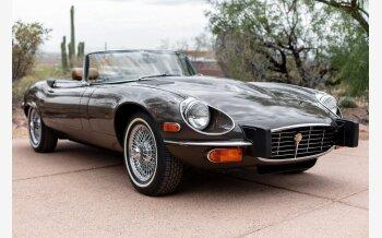 1974 Jaguar E-Type for sale 101559409
