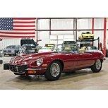 1974 Jaguar E-Type for sale 101571525