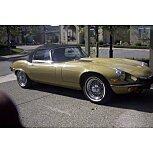 1974 Jaguar E-Type for sale 101586573