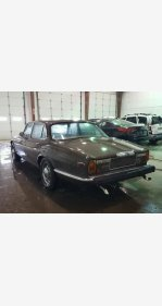 1974 Jaguar XJ12 for sale 101087137