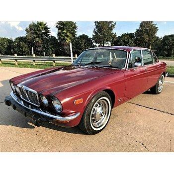 1974 Jaguar XJ6 for sale 101218940