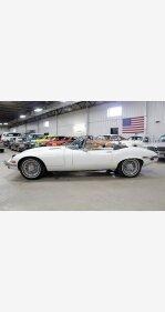 1974 Jaguar XK-E for sale 101169481