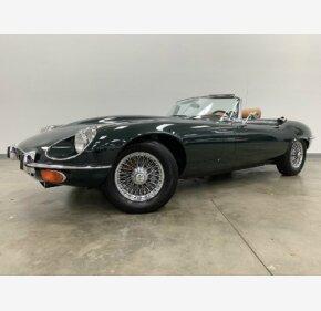 1974 Jaguar XK-E for sale 101258967