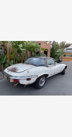 1974 Jaguar XK-E for sale 101443300