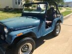 1974 Jeep CJ-5 for sale 100863694