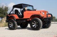 1974 Jeep CJ-5 for sale 101285825