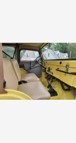 1974 Jeep CJ-5 for sale 101346438