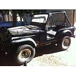 1974 Jeep CJ-5 for sale 101573683