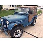 1974 Jeep CJ-5 for sale 101586198