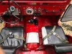 1974 Jeep CJ-5 for sale 101586660