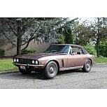 1974 Jensen Interceptor for sale 101137242