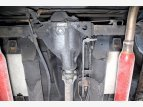 1974 Jensen Interceptor for sale 101491841