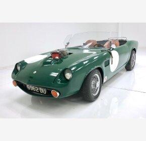 1974 Jensen Jensen-Healey for sale 101099922