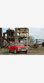 1974 Lada Other Lada Models for sale 101077594