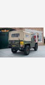 1974 Land Rover Other Land Rover Models for sale 101310373