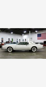 1974 Lincoln Continental for sale 101233417