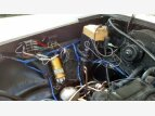 1974 MG MGB for sale 100883359