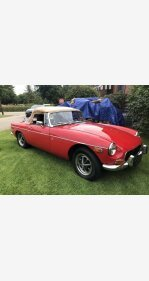 1974 MG MGB for sale 101055757