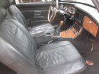 1974 MG MGB for sale 101139548