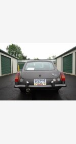 1974 MG MGB for sale 101194048