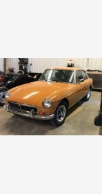 1974 MG MGB for sale 101230731