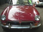 1974 MG MGB for sale 101343140