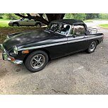 1974 MG MGB for sale 101586391