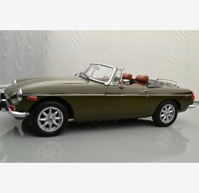 1974 MG Other MG Models for sale 100924130