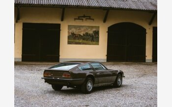 1974 Maserati Indy for sale 101106061