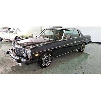 1974 Mercedes-Benz 280C for sale 101278912