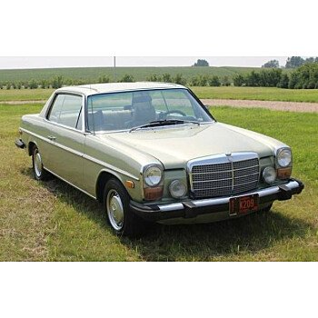 1974 Mercedes-Benz 280C for sale 101321349