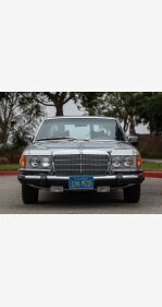1974 Mercedes-Benz 450SEL for sale 101368932