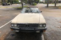1974 Mercedes-Benz 450SL for sale 101184489