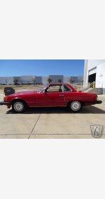 1974 Mercedes-Benz 450SL for sale 101479984
