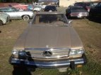1974 Mercedes-Benz 450SL for sale 101575400