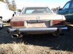 1974 Mercedes-Benz 450SL for sale 101575408