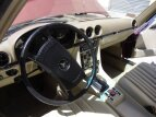 1974 Mercedes-Benz 450SLC for sale 101547083