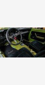 1974 Mercury Comet for sale 101192126