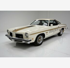1974 Oldsmobile 442 for sale 100987356