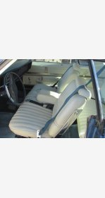 1974 Oldsmobile 88 for sale 101104130