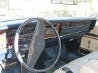 1974 Oldsmobile 88 for sale 101104130