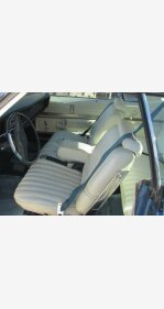 1974 Oldsmobile 88 for sale 101107113