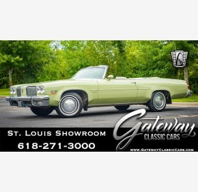 1974 Oldsmobile 88 Royale for sale 101194770