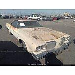 1974 Oldsmobile 88 for sale 101409138