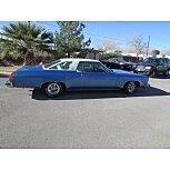 1974 Oldsmobile 88 for sale 101586255