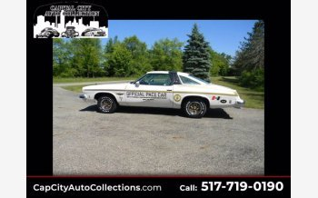 1974 Oldsmobile Cutlass Supreme for sale 101341946