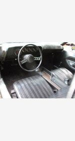 1974 Plymouth Barracuda for sale 100895519