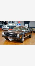 1974 Plymouth Duster for sale 101371265