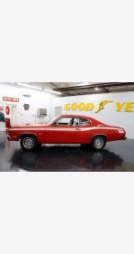 1974 Plymouth Duster for sale 101377115