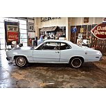 1974 Plymouth Duster for sale 101514185